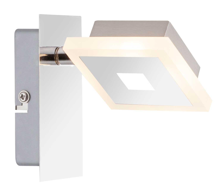 LED-Wandleuchte   002378025503000