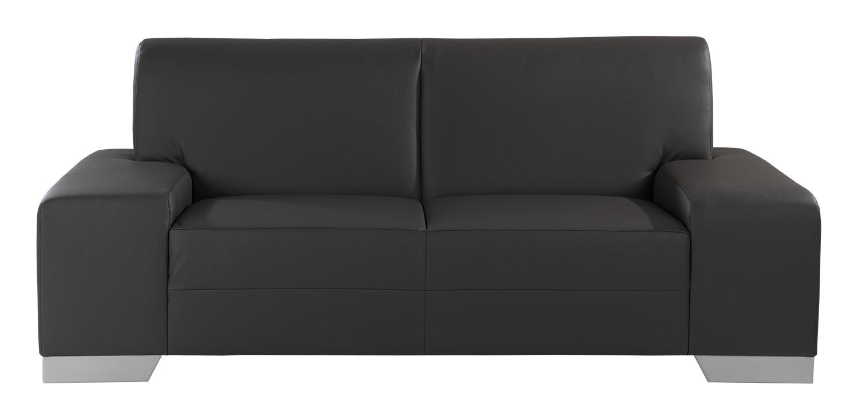 Sofa PAULA 7, Grau