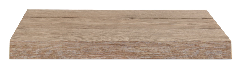 Wandboard 50 TINA 1