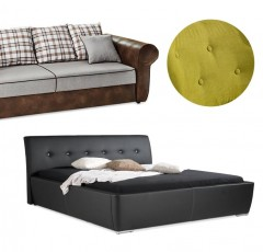 Möbelpflege Für Holz Stoffe Co Möbel Jack