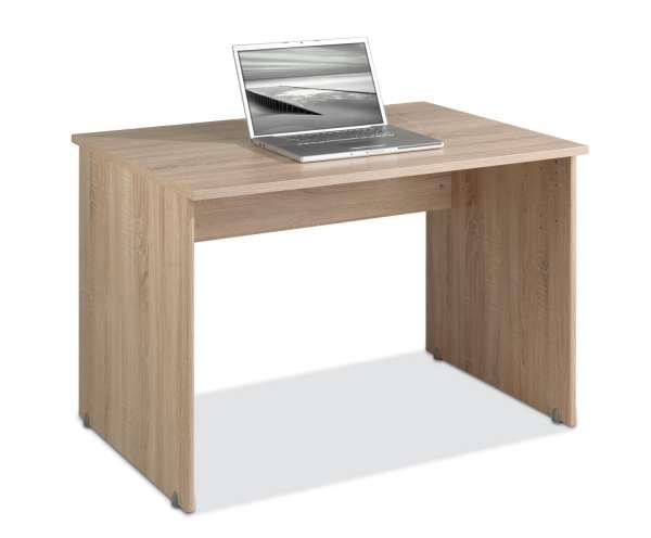 Schreibtisch TIFFI 2