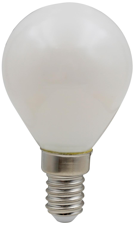 LED-Leuchtmittel   002378021202000