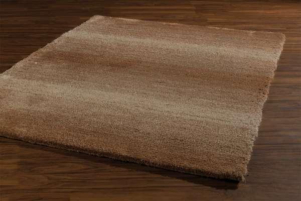 Teppich LENOX 41, Beige, Farbverlauf, 120x180 cm