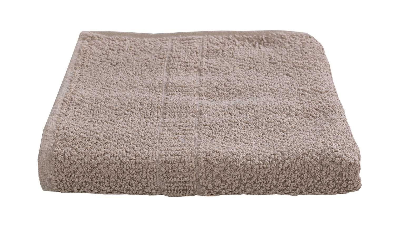 Handtuch | 001888111010000