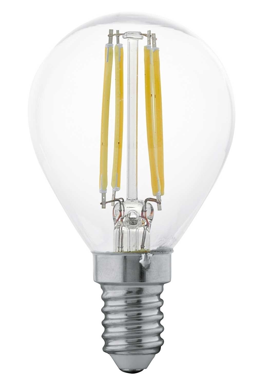 LED-Leuchtmittel | 001053023400000