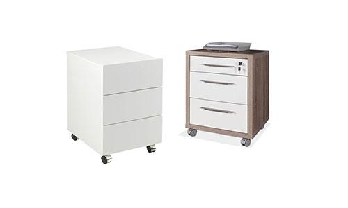 rollcontainer jack bestseller shop f r m bel und einrichtungen. Black Bedroom Furniture Sets. Home Design Ideas