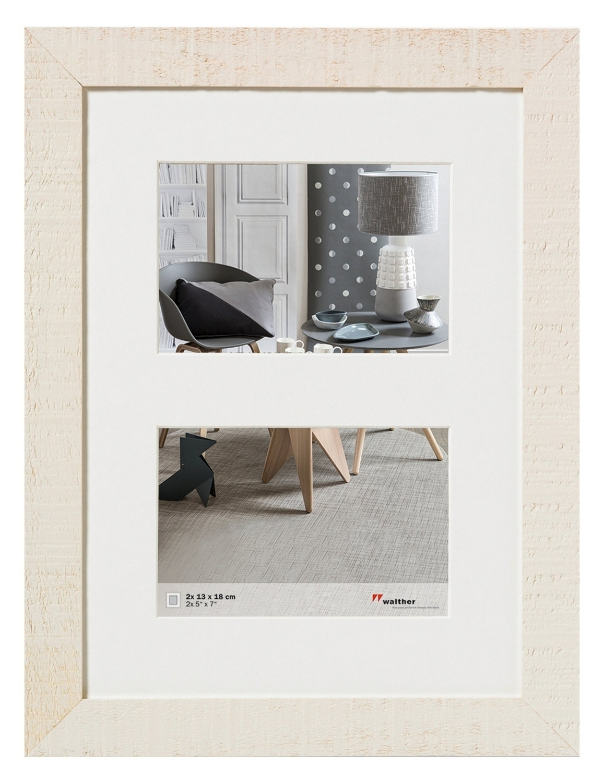 Bilderrahmen Collage   002299015008000
