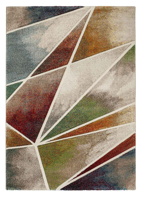 Teppich | 002238024501000