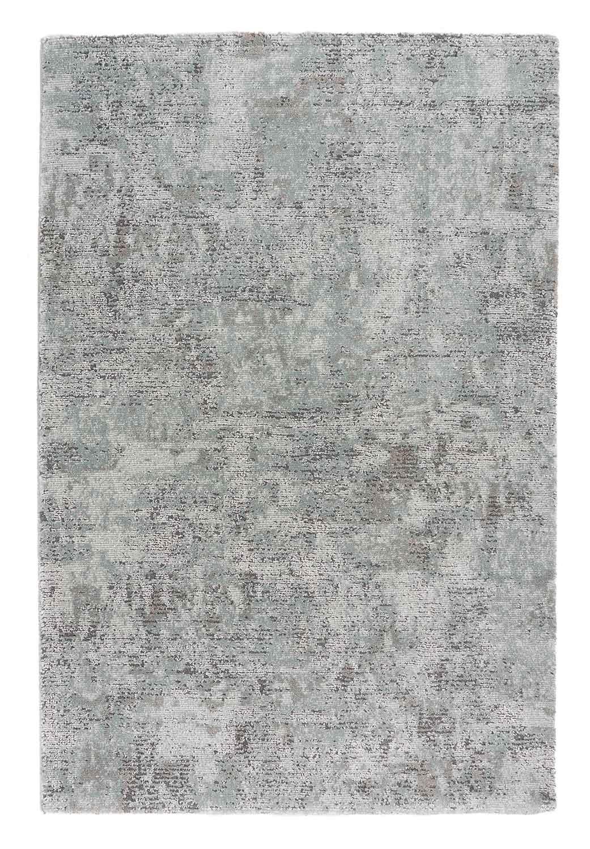 Teppich | 001764005170000