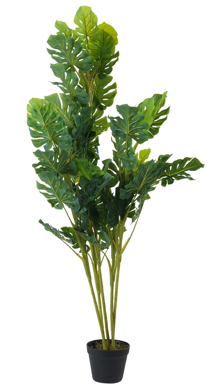 Kunstpflanze | 003333067100000