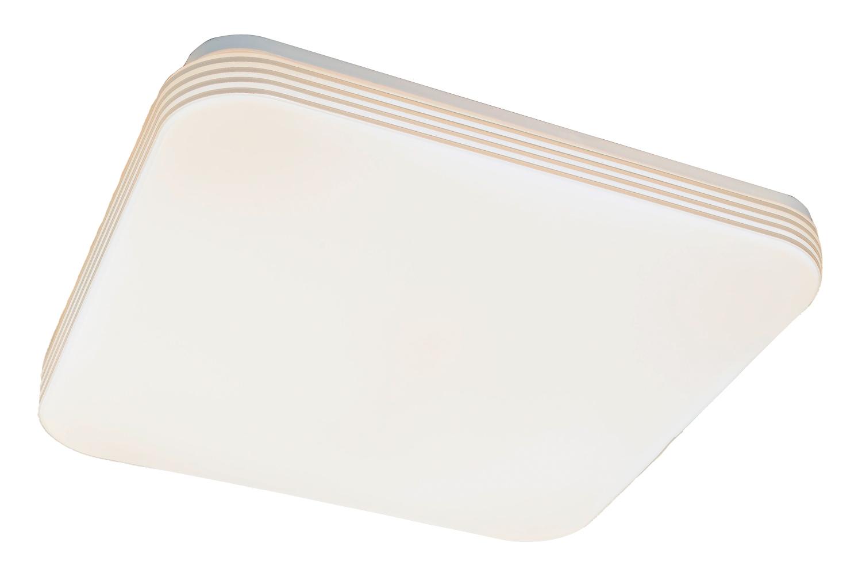 LED-Deckenleuchte | 003333021110000
