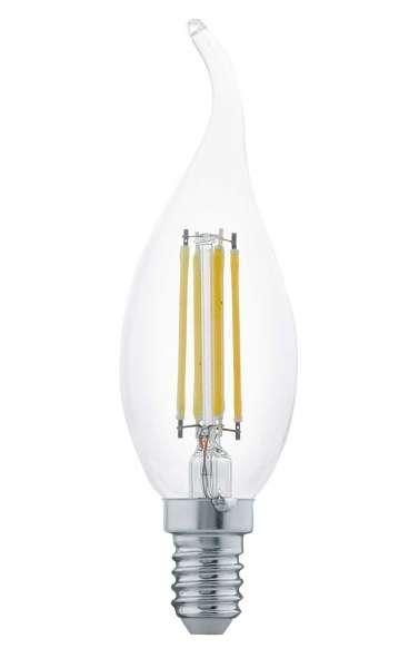 LED-Leuchtmittel