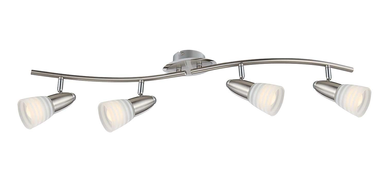 LED-Deckenleuchte   002378024700000