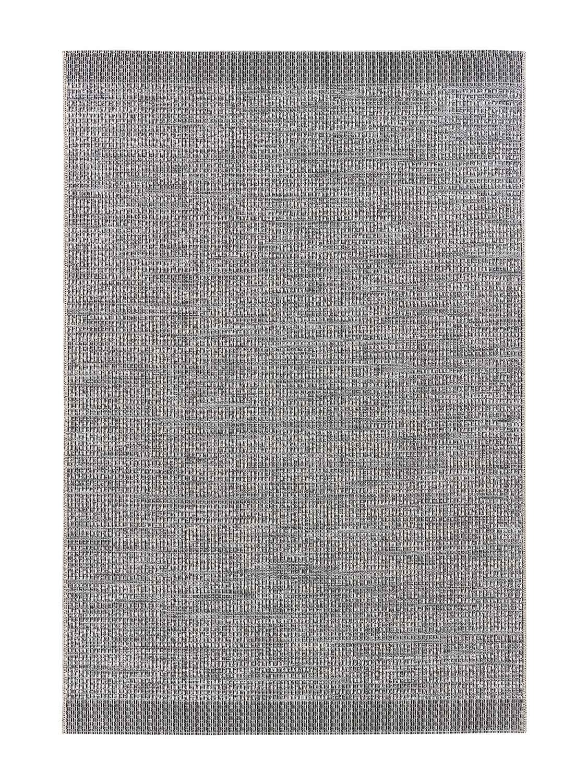 In- und Outdoorteppich | 002507003423000