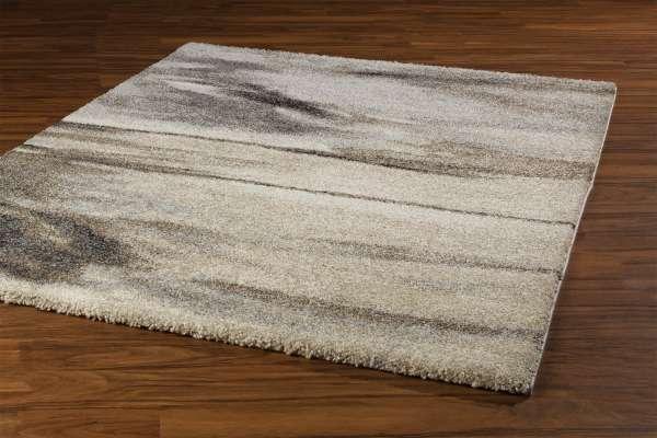 Teppich Aus Merilon Frisee In Beige 200 X 290 Cm Elegante 11