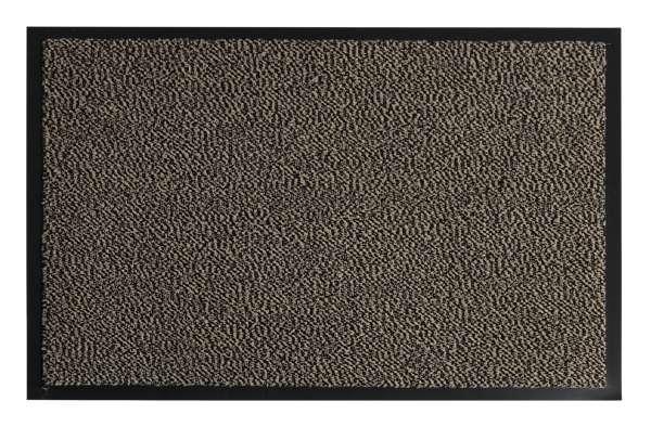 Fußmatte MARSO 3, Beige, 60x80 cm
