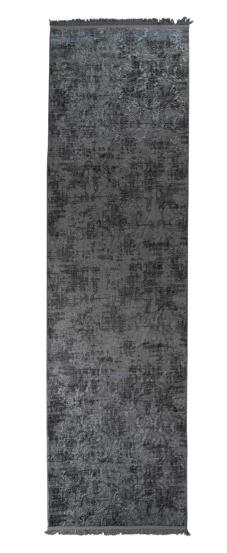 Teppich | 002238024203000