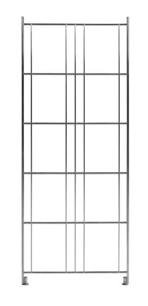 Regalleiter LOTTE 2, 98x38 cm