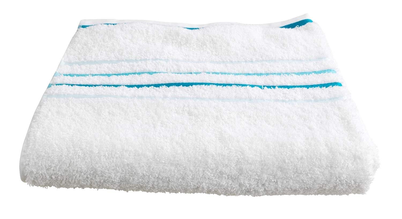 Handtuch | 003333008015000