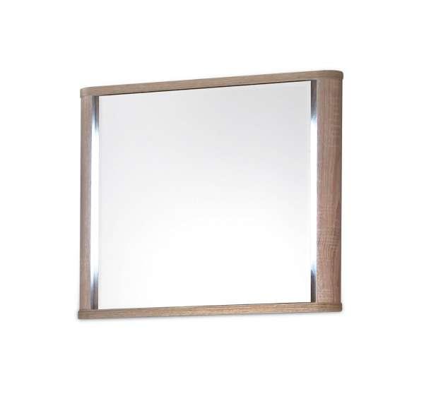 Spiegelpaneel VOLKER 2