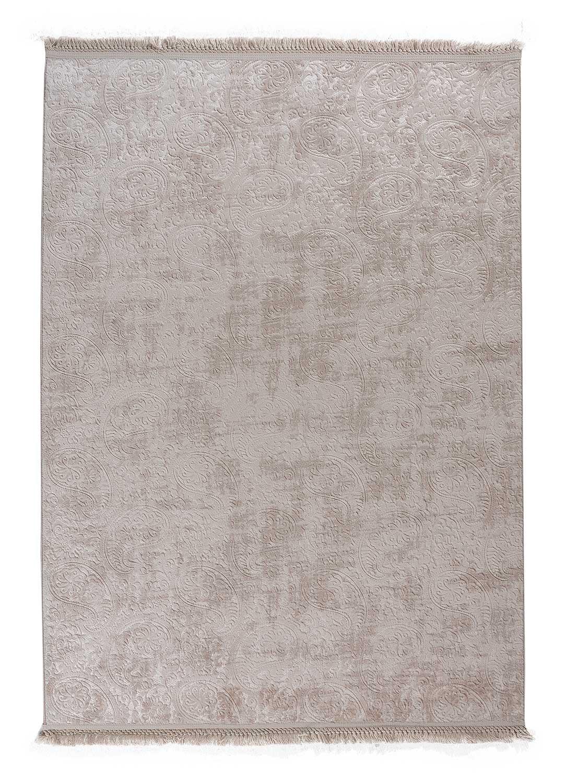 Teppich | 002238024221000