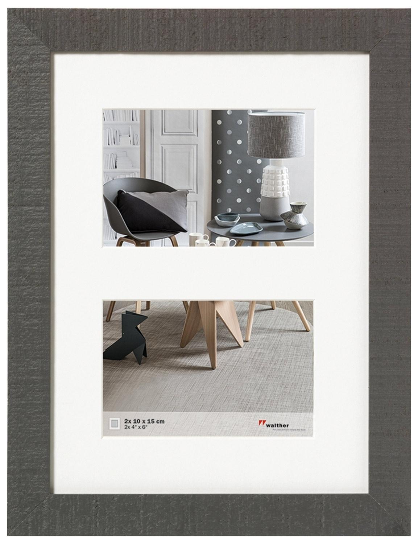 Bilderrahmen Collage | 002299014908000