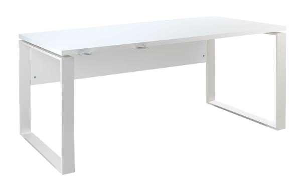 Schreibtisch DELA 26