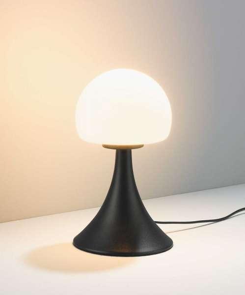 LED-Tischlampe