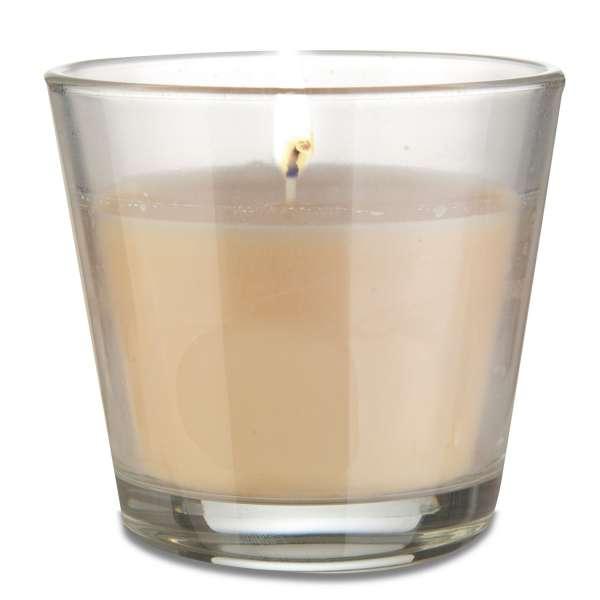 Kerze Duftkerze Kerzenglas