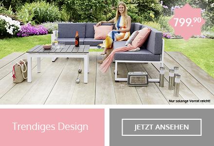 Möbel & Accessoires günstig online kaufen   Möbel Jack