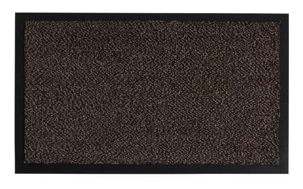 Fußmatte MARSA 2, Braun, 40x60 cm