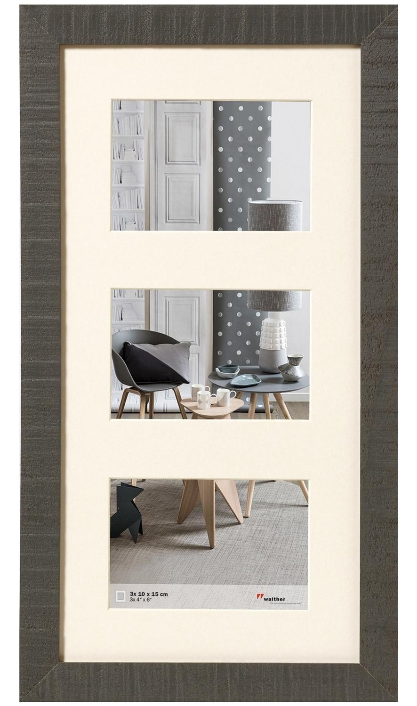 Bilderrahmen Collage | 002299014914000