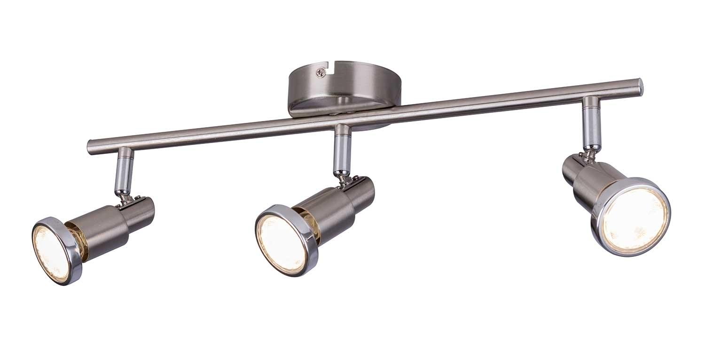LED-Deckenleuchte | 002378021501000