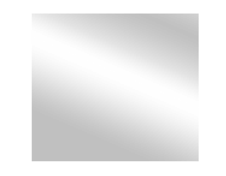 LED-Spiegel | 002601008801000