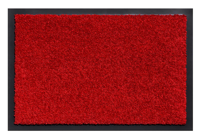 Fußmatte | 002403002703000