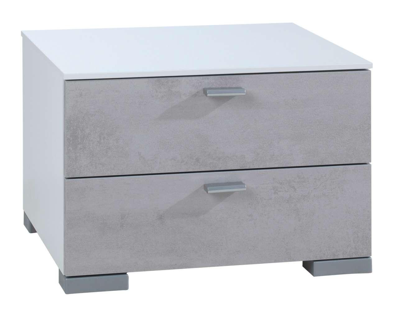 online shop n1 moebel. Black Bedroom Furniture Sets. Home Design Ideas