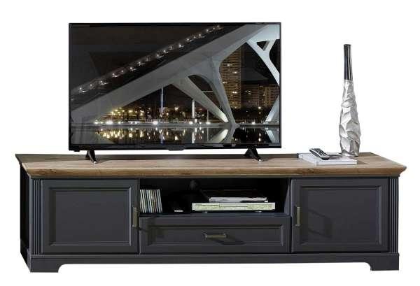 TV-Lowbaord