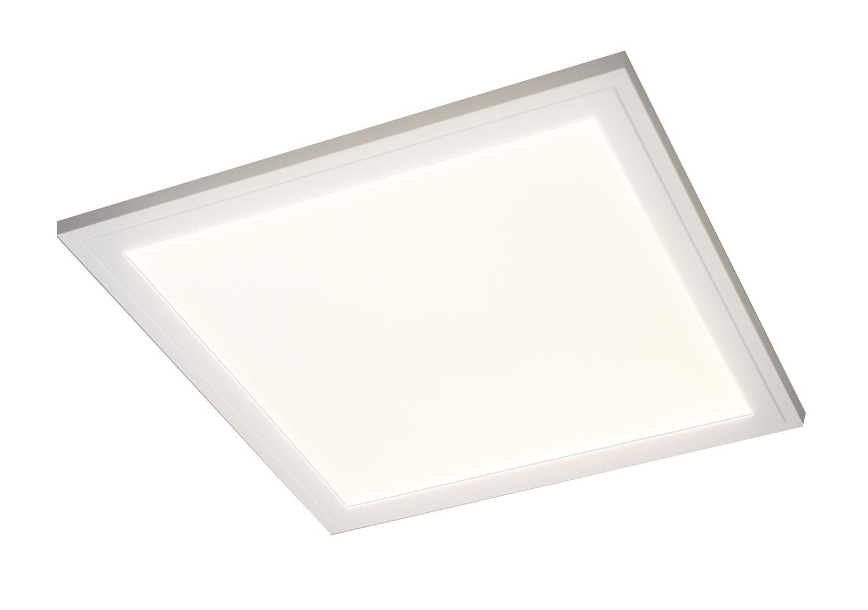 LED-Deckenleuchte   003333113702000