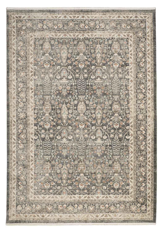 Teppich | 002238024310000