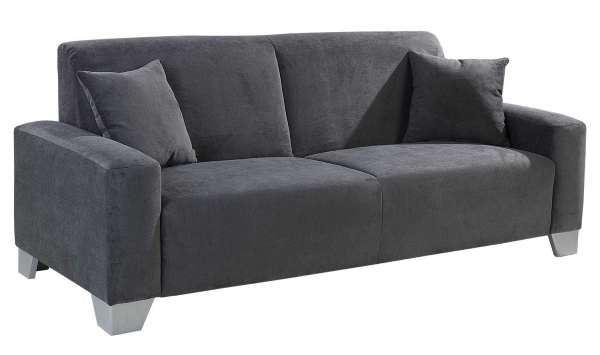 3er Sofa Couch