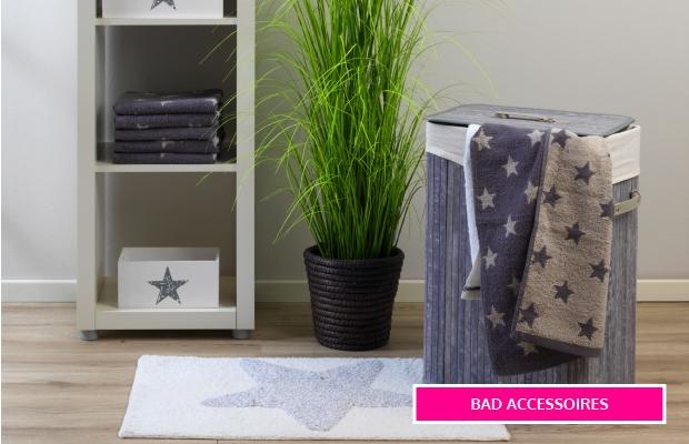 Möbel & Accessoires günstig online kaufen | Möbel Jack