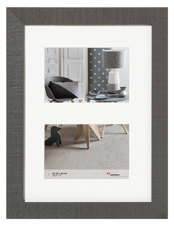 Bilderrahmen Collage | 002299014915000