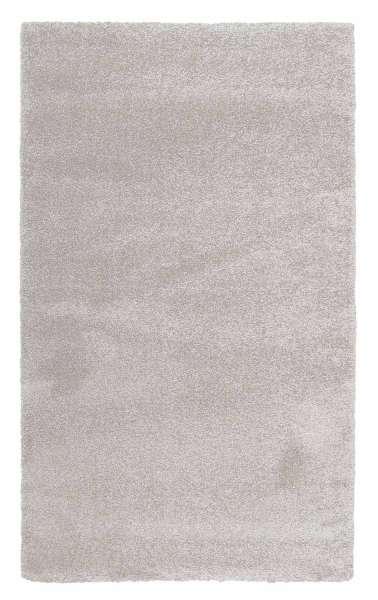Teppich, B 80 x L 150 cm, Creme, Polypropylen