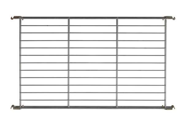 Gitterboden LOTTE 2, 65x38 cm