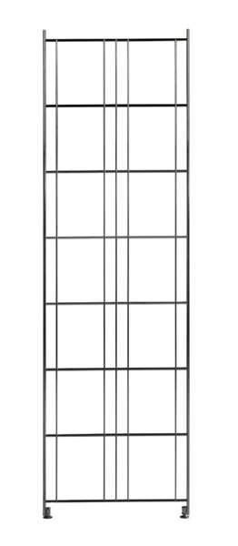 Regalleiter LOTTE 3, 135x38 cm