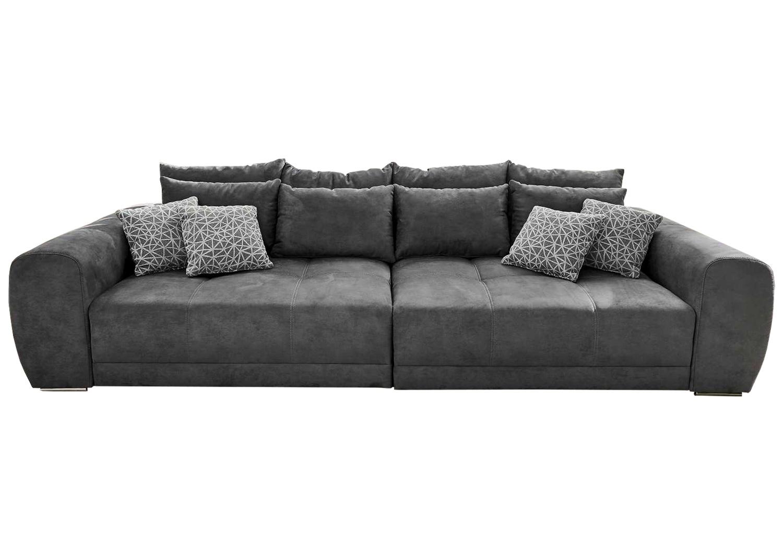 Big-Sofa   001552017900000