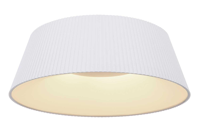 LED-Deckenleuchte   002378024811000
