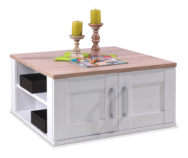 Couchtisch & Wohnzimmertisch bei Möbel Jack online kaufen