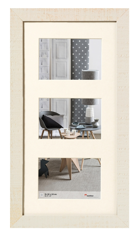 Bilderrahmen Collage   002299015014000