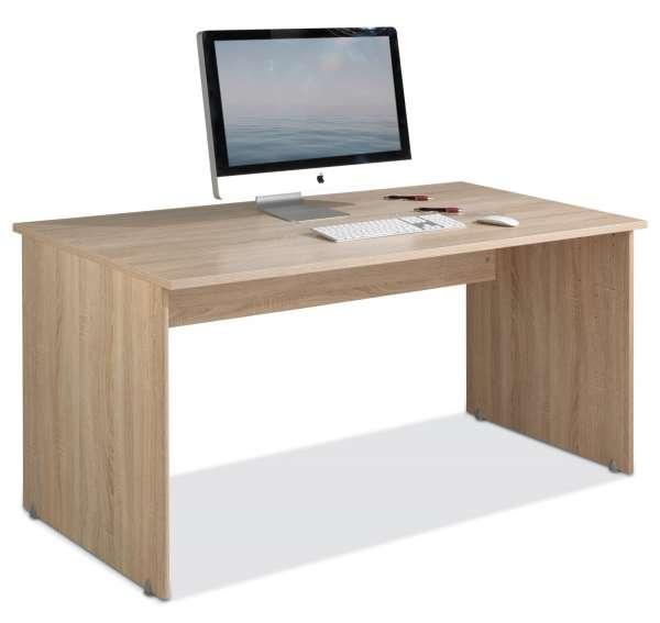 Schreibtisch TIFFI 3